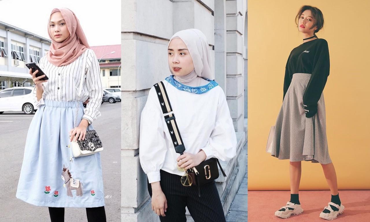 jasa konveksi baju wanita Jakarta