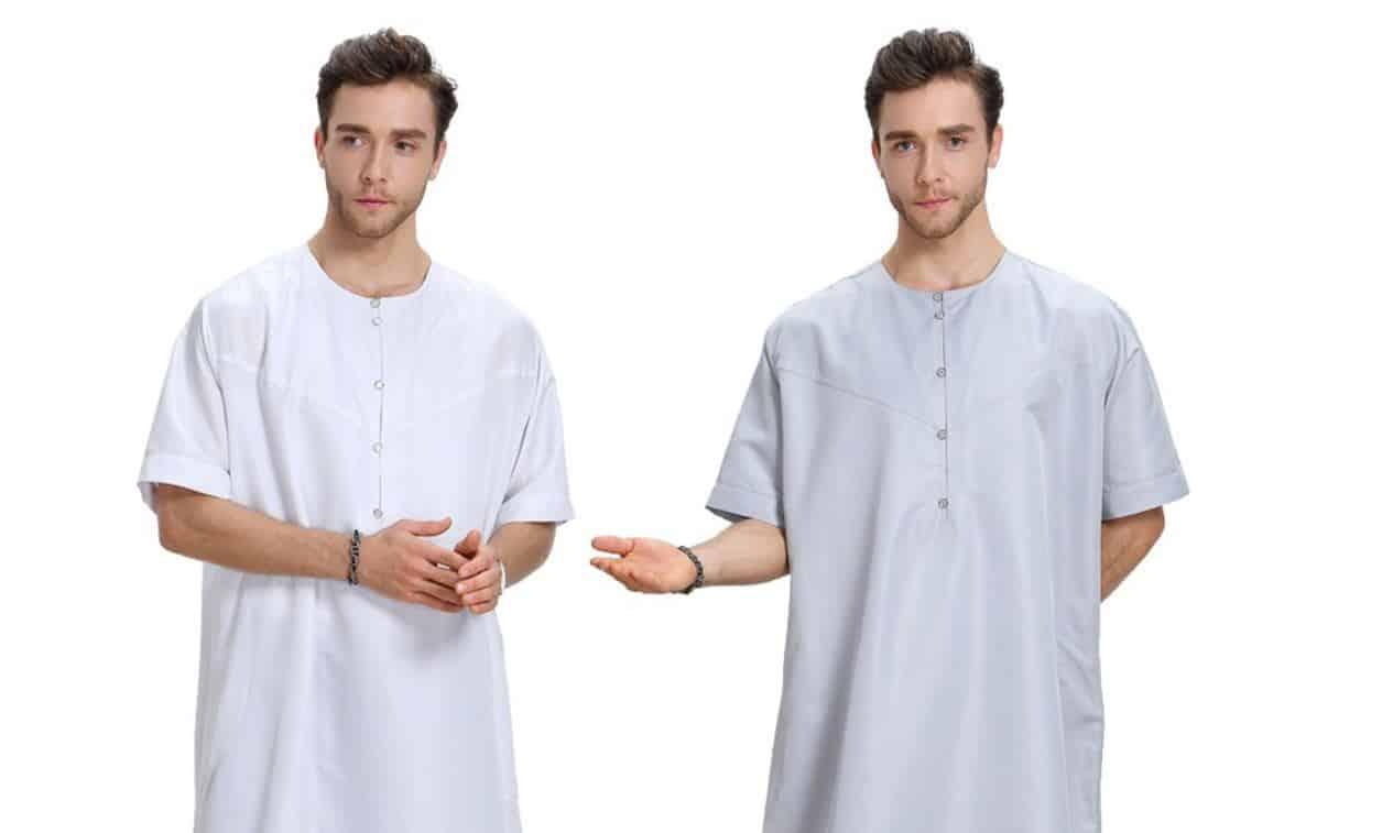 konveksi baju muslim di jakarta timur